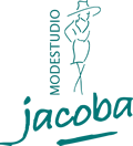 Modestudio Jacoba